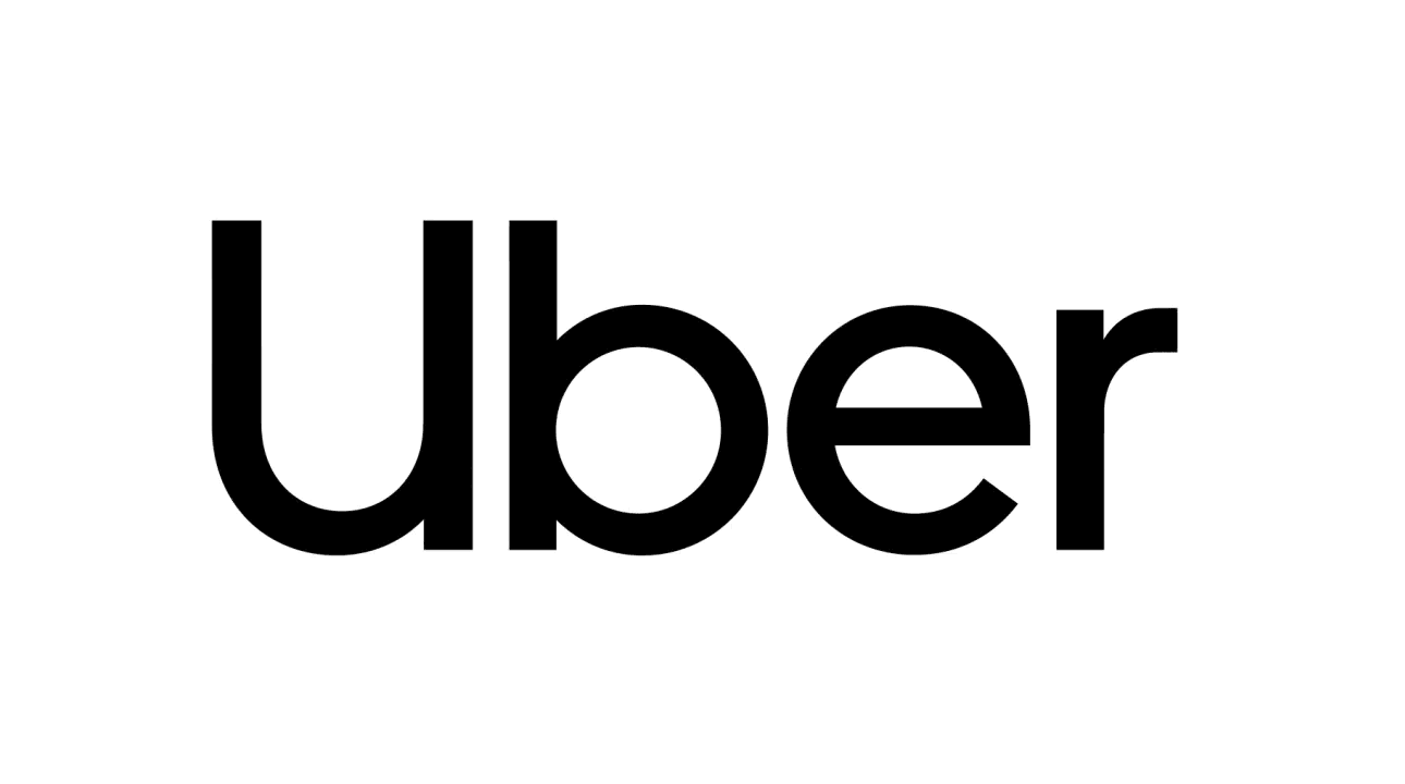 graphic regarding Uber Printable Decal called Rebrand 2018 Circumstance research Style and design at Uber